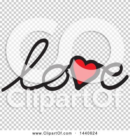 Transparent clip art background preview #COLLC1440624