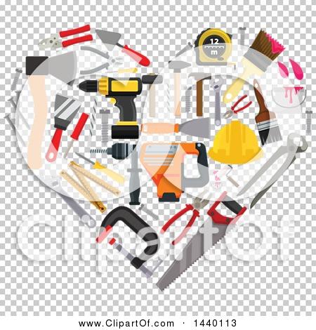 Transparent clip art background preview #COLLC1440113