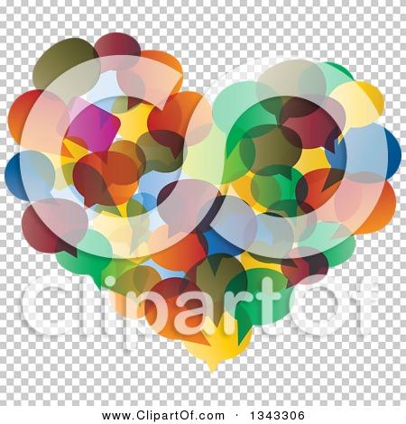 Transparent clip art background preview #COLLC1343306