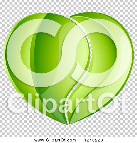 Transparent clip art background preview #COLLC1216220