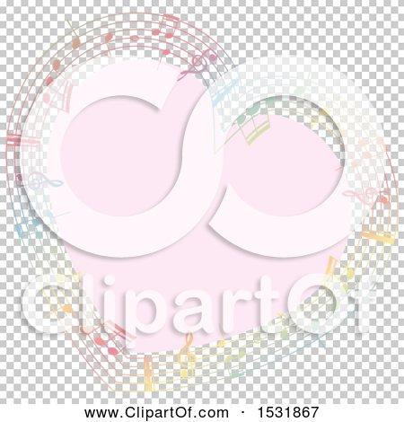 Transparent clip art background preview #COLLC1531867