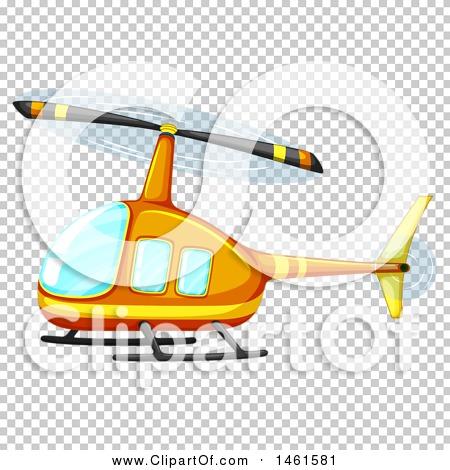 Transparent clip art background preview #COLLC1461581
