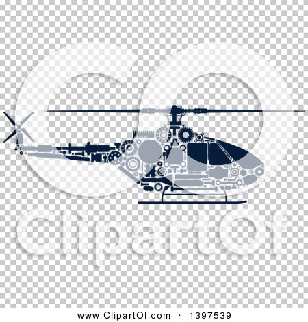 Transparent clip art background preview #COLLC1397539