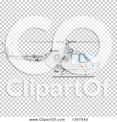 Transparent clip art background preview #COLLC1397540