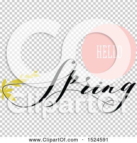 Transparent clip art background preview #COLLC1524591