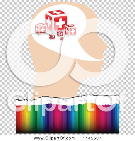 Transparent clip art background preview #COLLC1145537