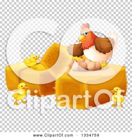 Transparent clip art background preview #COLLC1334759