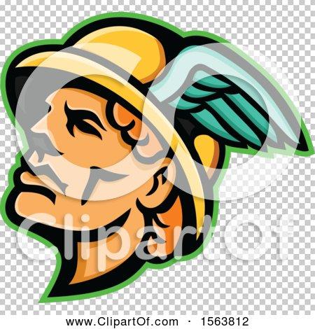 Transparent clip art background preview #COLLC1563812