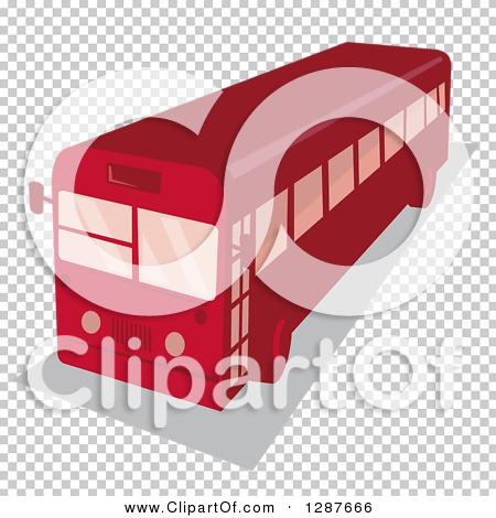 Transparent clip art background preview #COLLC1287666