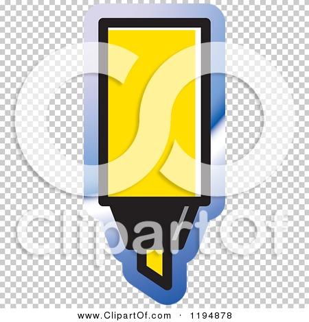 Transparent clip art background preview #COLLC1194878
