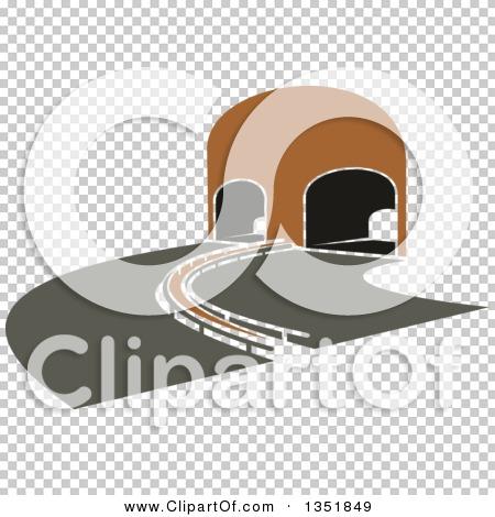 Transparent clip art background preview #COLLC1351849
