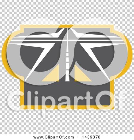 Transparent clip art background preview #COLLC1439370