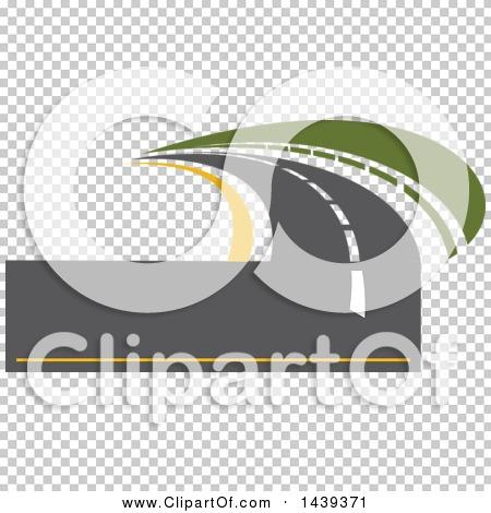 Transparent clip art background preview #COLLC1439371