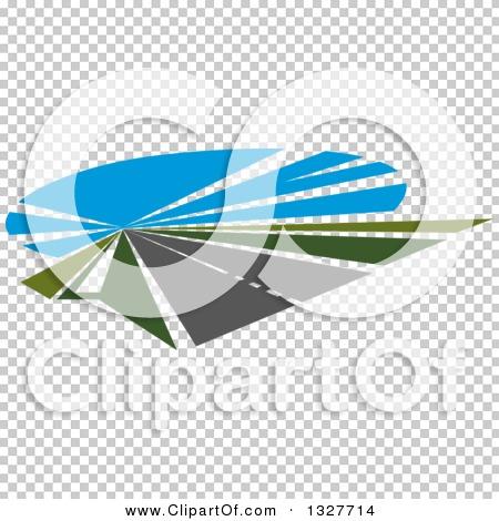 Transparent clip art background preview #COLLC1327714