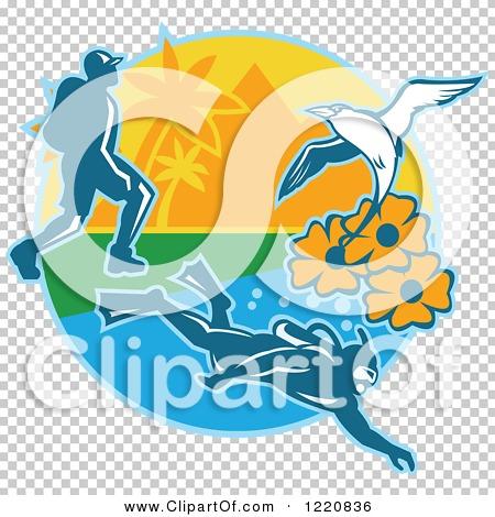 Transparent clip art background preview #COLLC1220836