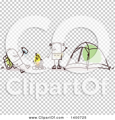 Transparent clip art background preview #COLLC1400725