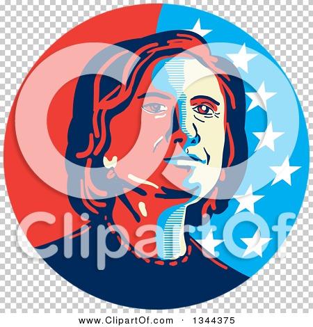 Transparent clip art background preview #COLLC1344375