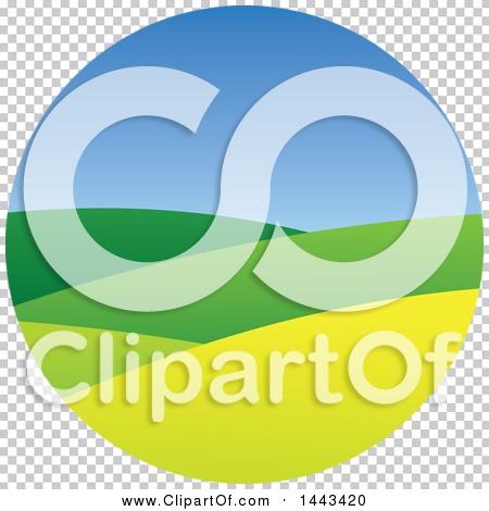Transparent clip art background preview #COLLC1443420