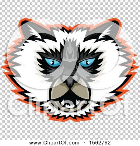 Transparent clip art background preview #COLLC1562792