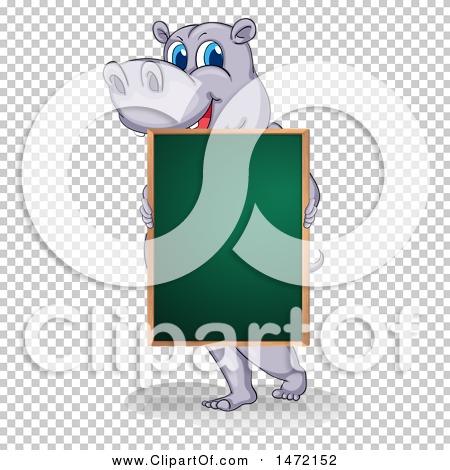 Transparent clip art background preview #COLLC1472152