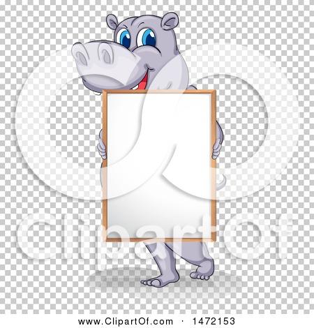 Transparent clip art background preview #COLLC1472153