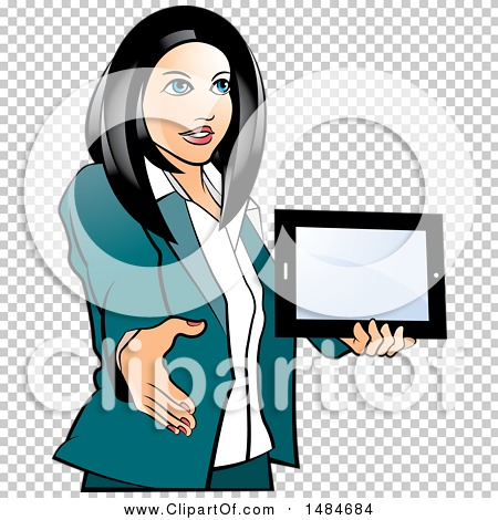 Transparent clip art background preview #COLLC1484684