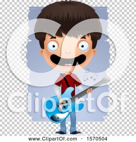 Transparent clip art background preview #COLLC1570504