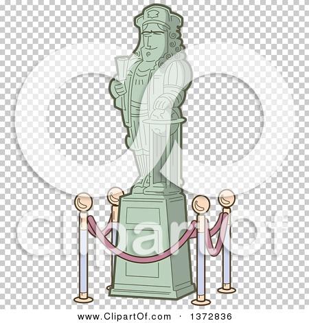 Transparent clip art background preview #COLLC1372836