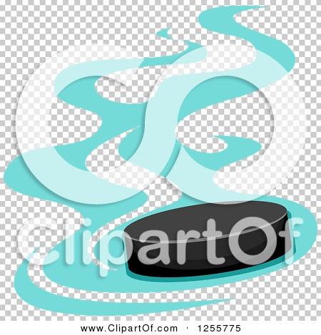 Transparent clip art background preview #COLLC1255775