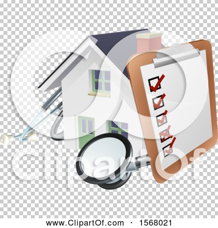 Transparent clip art background preview #COLLC1568021