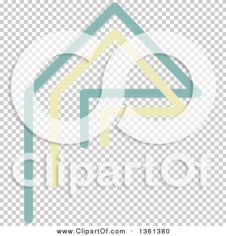 Transparent clip art background preview #COLLC1361380