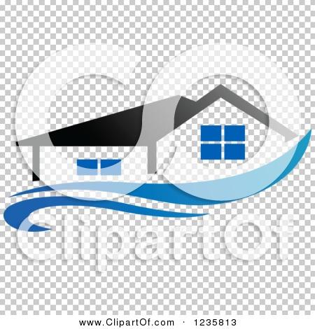 Transparent clip art background preview #COLLC1235813