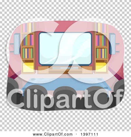 Transparent clip art background preview #COLLC1397111