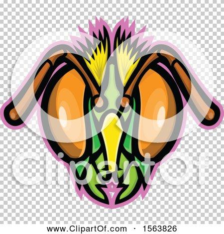 Transparent clip art background preview #COLLC1563826