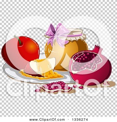 Transparent clip art background preview #COLLC1336274
