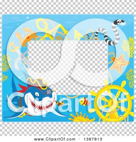 Transparent clip art background preview #COLLC1387813