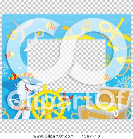 Transparent clip art background preview #COLLC1387710