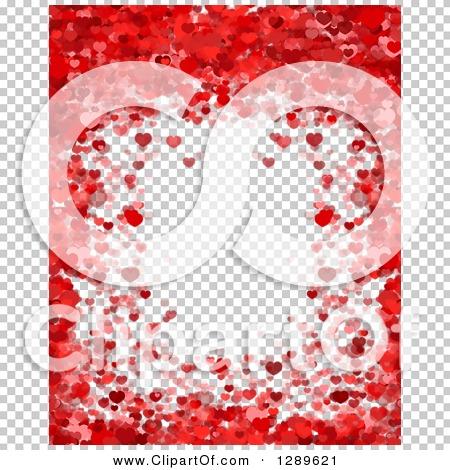 Transparent clip art background preview #COLLC1289621