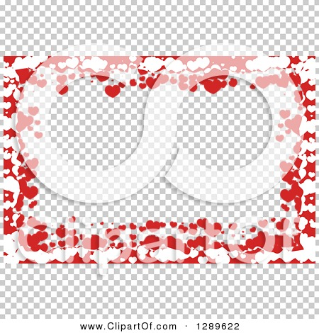 Transparent clip art background preview #COLLC1289622