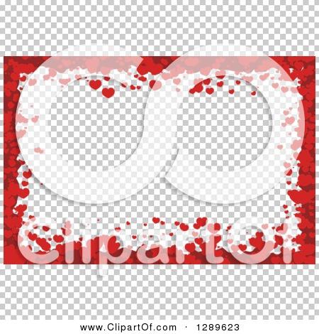 Transparent clip art background preview #COLLC1289623