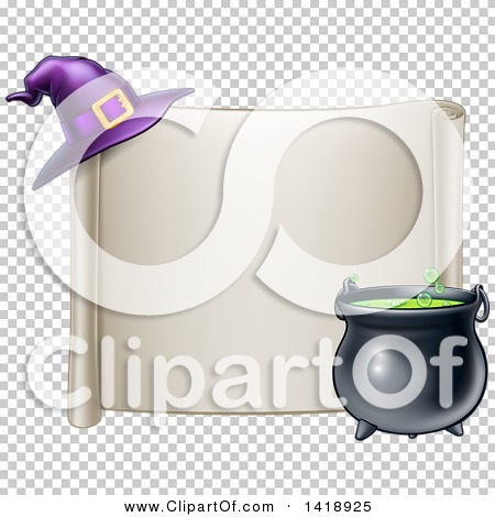 Transparent clip art background preview #COLLC1418925