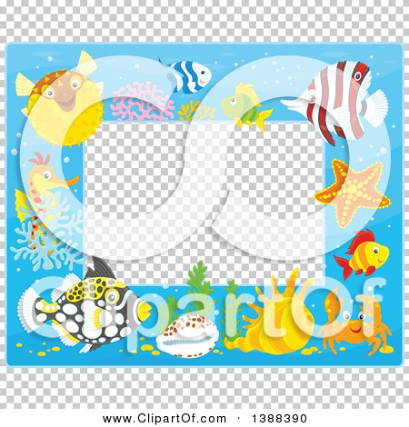 Transparent clip art background preview #COLLC1388390