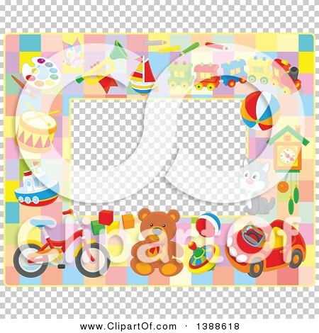 Transparent clip art background preview #COLLC1388618