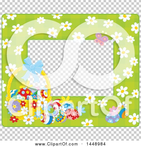 Transparent clip art background preview #COLLC1448984