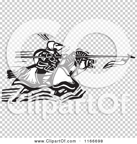Transparent clip art background preview #COLLC1166698