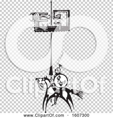 Transparent clip art background preview #COLLC1607300