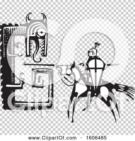 Transparent clip art background preview #COLLC1606465