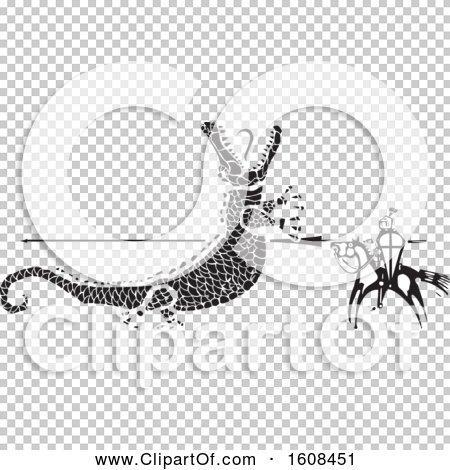 Transparent clip art background preview #COLLC1608451