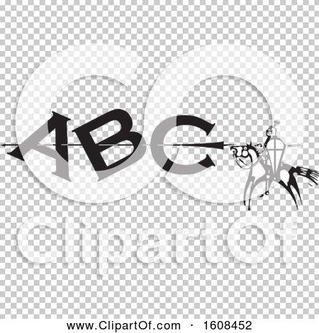 Transparent clip art background preview #COLLC1608452