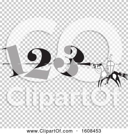 Transparent clip art background preview #COLLC1608453